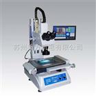 VTM-2515万濠VTM-2515自动工具显微镜︳苏州数字显微镜