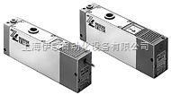 现货快速报价日本SMC真空发生器ZL112-DEL