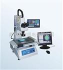 VTM-2515GVTM-2515G万濠多功能工具显微镜|影像工具显微镜