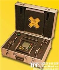 防爆型激光对中仪