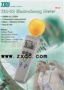 电磁辐射检测仪价格