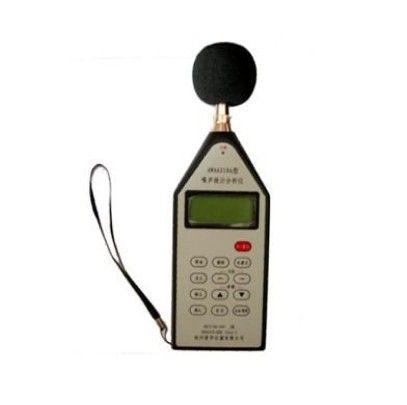 噪声统计分析仪系列