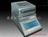 卤素水分测定仪 烘干法水份测定仪