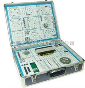 模拟电路技术实验箱,数字电路技术实验箱,电工技术实验箱