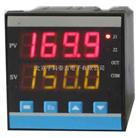 YK-12D智能双通道温湿度测控仪
