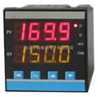YK-12D智能双通道压力液位测控仪