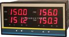 YK-14AWS-SF-S-J6智能温湿度水分时间通讯控制仪