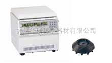 LC-10C低速离心机(血库标准化离心机)