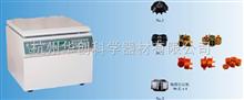 KDC-1042低速离心机