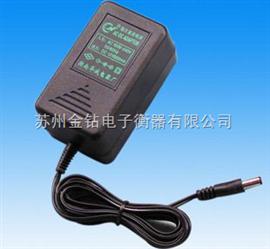 OCS-XZ电子吊秤专用充电器,四方吊秤专用充电器,钰恒吊秤充电器
