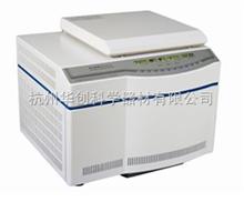 HC-3618R高速冷冻离心机
