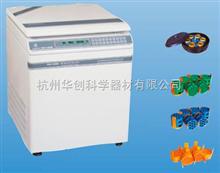 KDC-3000R低速冷冻离心机