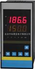 YK-32A/S-1AA-2AV智能双通道交流电流电压表