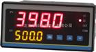 YK-32C-1AA-2AV智能双通道交流电流电压表