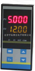 YK-32C/S-1AA-2AV智能双通道交流电流电压表