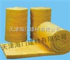 岩棉卷毡,岩棉板,天津岩棉