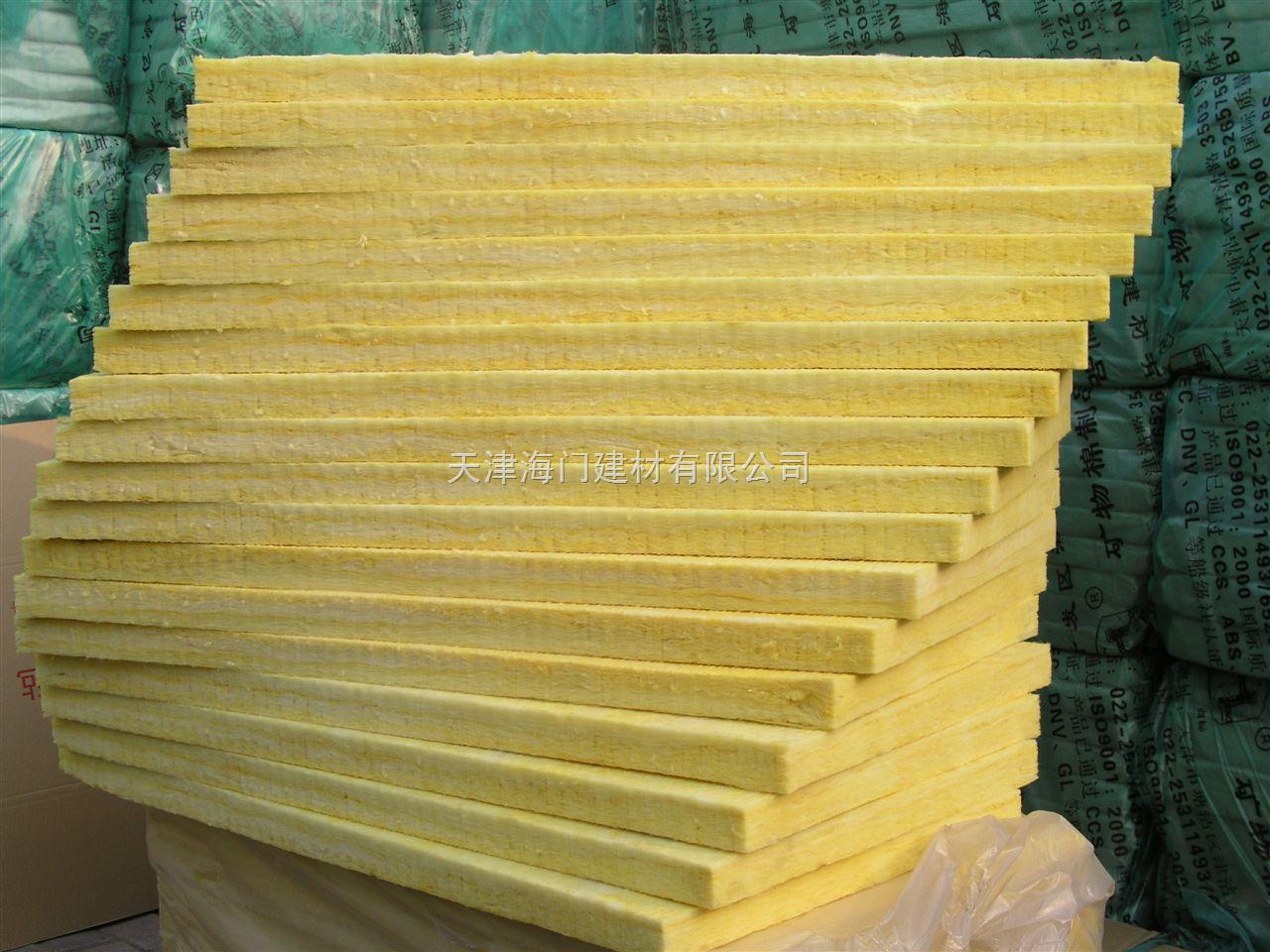 天津玻璃棉板,离心玻璃棉,玻璃棉价格