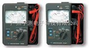 日本凯世 SK-3013绝缘电阻测量仪