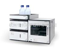 LC-3100高效液相色谱仪