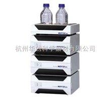 LC3000/LC3000B高效液相色谱仪