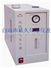 FS201-300氢气发生器