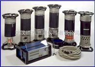 河南郑州洛阳SMART便携式恒电压X射线系统