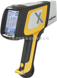 奥林巴斯DPO2000美国Innov-X手持式合金测试仪