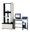 50KN变频材料电子万能试验机