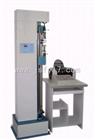 落地柱式微控电子拉力机(带计算功能、带打印)5000N