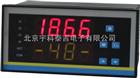 YK-19A-32-4-20智能32路位移巡检仪