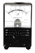 指针式模拟万用表SK-5000C 日本凯世
