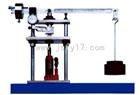 指针式塑料管材压力试验机