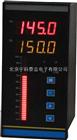YK-61A/S智能光柱控制仪