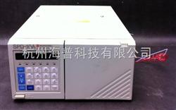 SPD-10A岛津二手液相紫外检测器