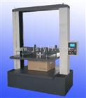 包装材料抗压试验 抗折试验机 福源仪器