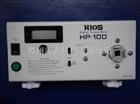 HP-100HIOS苏州扭力测试仪HP-100
