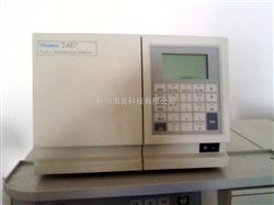 2487二手液相waters紫外检测器