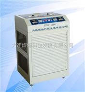DLYS-131B 石油产品凝点测定仪