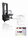 XY台式微控电子拉力机5000N