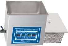 KQ-400GKDV台式高功率恒温数控超声波清洗器