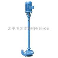 NL50-12污水泥浆泵