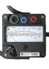 CA6503(豪华版)手摇式兆欧表/绝缘摇表
