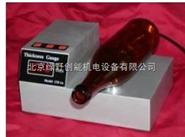玻璃瓶壁测厚仪