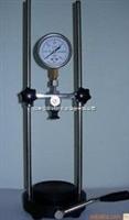 7001-A饮料二氧化碳测定仪