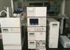 LC-10A二手液相色谱仪岛津单泵恒流