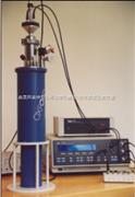 材料阻抗测试系统(Material Impedance)