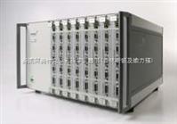 1455/1451多通道FRA(频率响应分析仪,阻抗测试)(M-FRA)