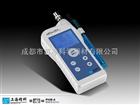 PHB-4成都便携式酸度计