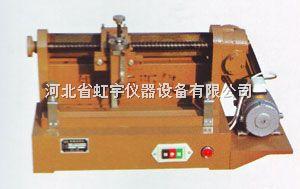 打印机 钢筋打点机价格 LD-40钢筋打印机 优质连续式打点机