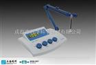 DDS-307上海雷磁电导率仪